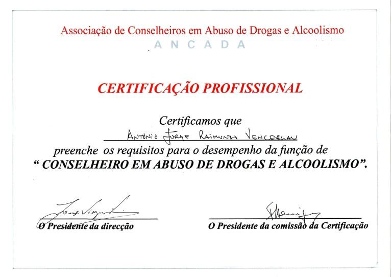 Certificação-Profissional-ANCADA