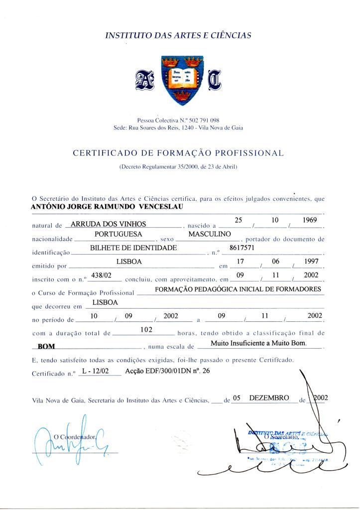 Certificação-de-Formação-ProfissionalFormação-de-Formadores