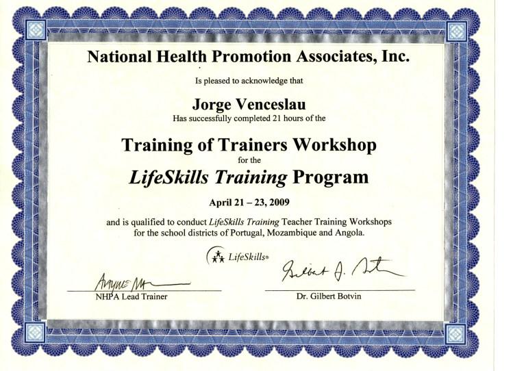 Formação-de-formadores-do-programa-LifeSkills-Training